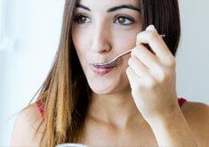 Как принимать барсучий жир от кашля, полезные свойства продукта