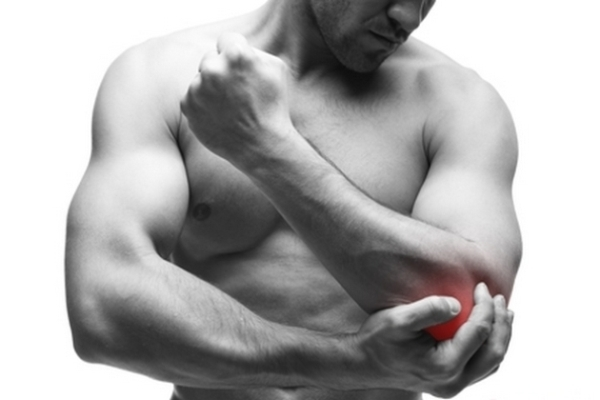 Чем лечить эпикондилит локтевого сустава