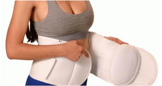 Пупочная грыжа реабилитация после операции у взрослых. Делают ли операцию на пупочной грыже беременным? Что можно есть после грыжи