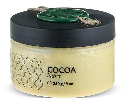 Крем или масло от растяжек при беременности