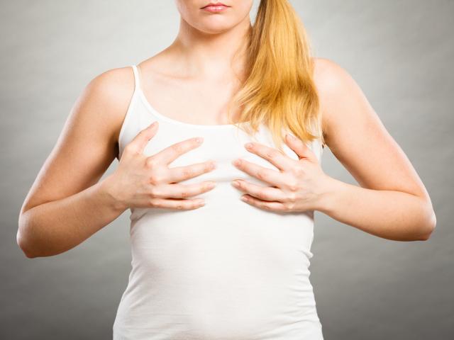 Первые признаки беременности на 1 неделе