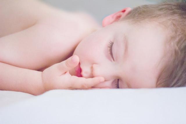 Прививка от ветрянки детям - отзывы, последствия, цены, стоит ли делать