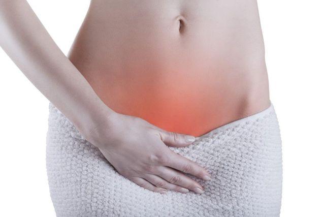 Ощущение женщины на 7 неделя беременности и развитие плода