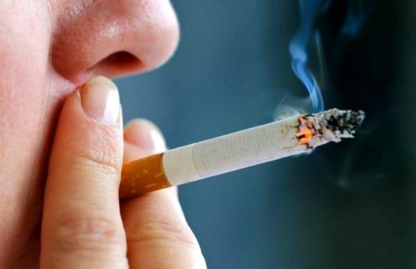Как лечить кашель при раке легких, причины, симптомы