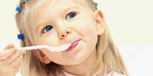 Кишечный грипп у взрослых: симптомы и лечение
