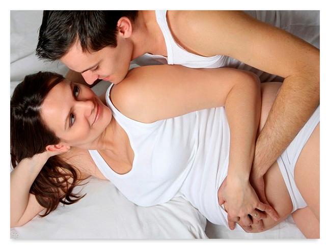 18 неделя беременности: что происходит с мамой и малышом