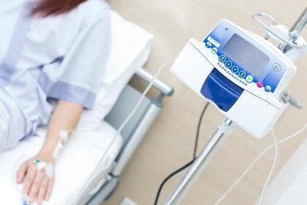 Беспигментная меланома: симптомы, причины появления, прогноз