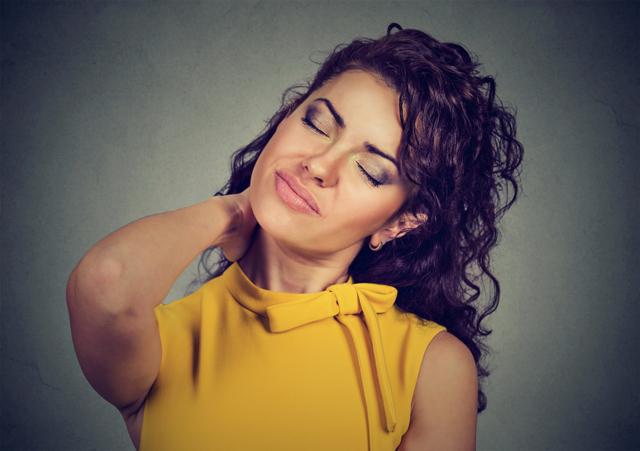 Невралгия затылочного и лицевого нерва: симптомы и лечение