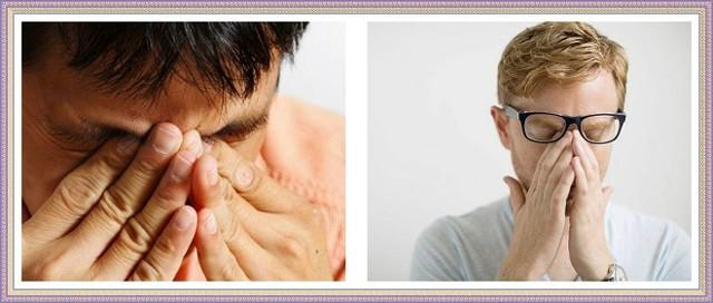 Сухость глаз: причины и лечение народными средствами и каплями