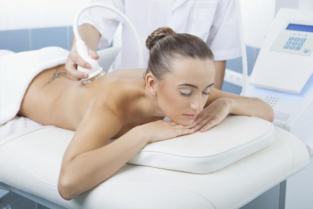 Профессиональный массаж шеи при остеохондрозе шейного отдела