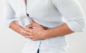 Непроходимость кишечника симптомы и лечение