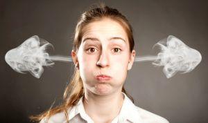 Как человеку укрепить нервную систему и психику?