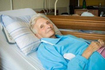 Тромбофлебит глубоких вен нижних конечностей: симптомы, лечение