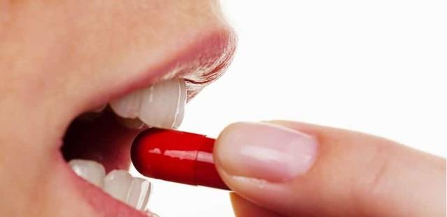 Симптомы и лечение опоясывающего лишая у взрослых