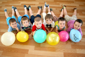 Как можно не заразиться ветрянкой взрослому от ребенка: обзор методик