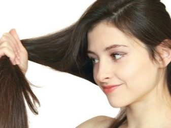 Отзывы про ботокс для волос и последствия его применения