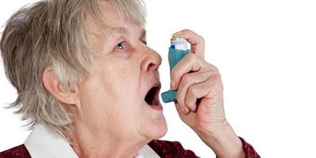 Как принимать сироп от кашля Флуимуцил, действие препарата, отзывы