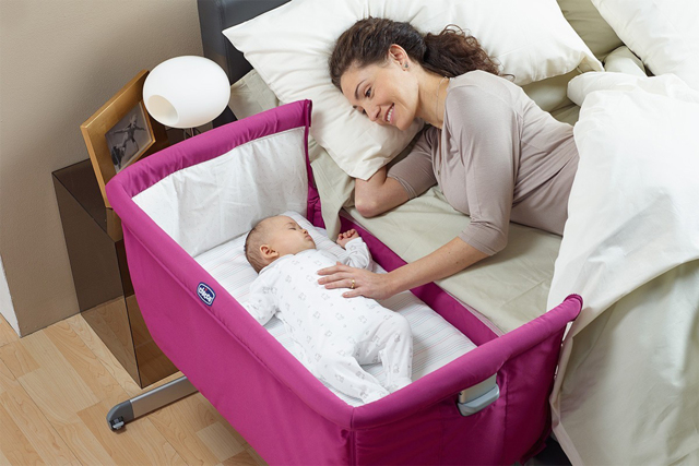 Как и когда отучать ребенка от ночных кормлений