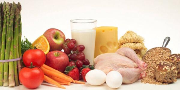 Что можно есть при сахарном диабете