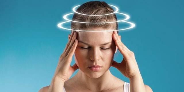 Тахикардия: признаки и методы лечения
