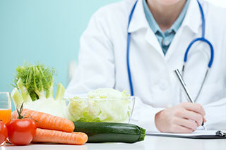 Принципы питания после удаления желчного пузыря