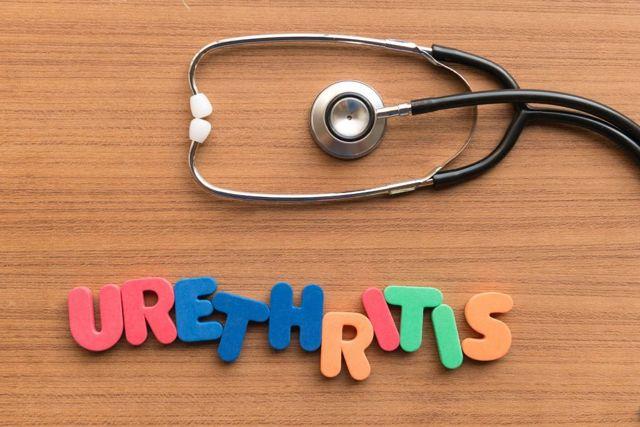 Главные симптомы уретрита у мужчин и его лечение