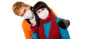 Аденовирусная инфекция: симптомы и лечение