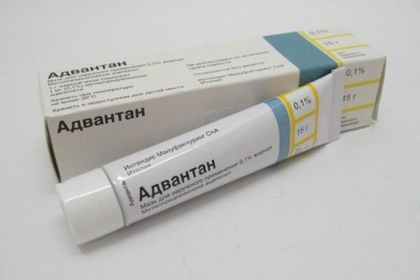 Через сколько проходит аллергия на лекарства у взрослых — Аллергия на всё