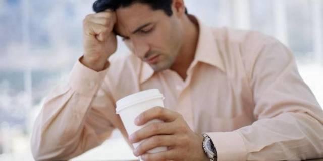 Кандидозы у мужчин: симптомы и лечение