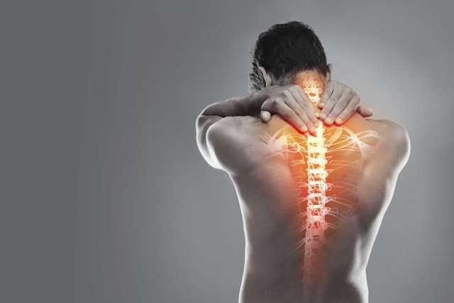 Массажер для спины и шеи: какой лучше?