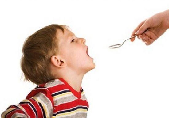 Ротовирусная инфекция у детей: как помочь ребёнку