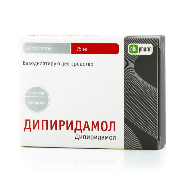 Инструкция по применению препарата плацента композитум