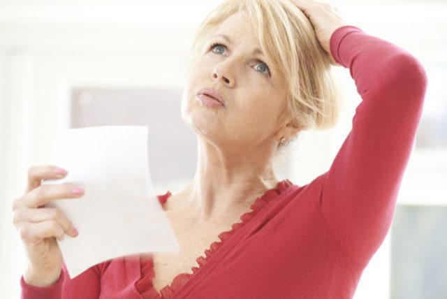Клималанин отзывы врачей и противопоказания к применению препарата