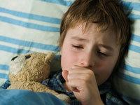 Почему возникает бронхиальный кашель и как его правильно лечить
