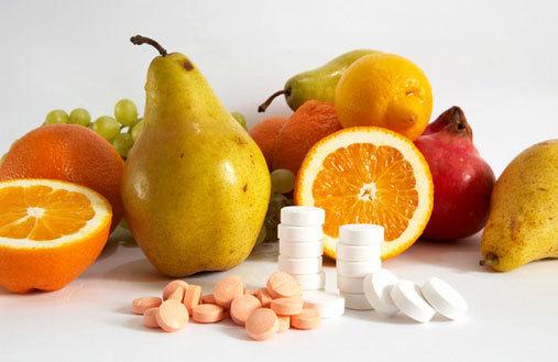 Как вылечить псориаз: методы лечения, профилактика