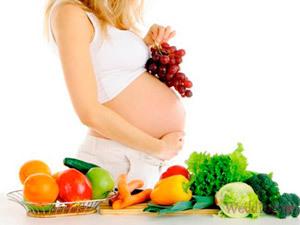 32 неделя беременности: что происходит с плодом