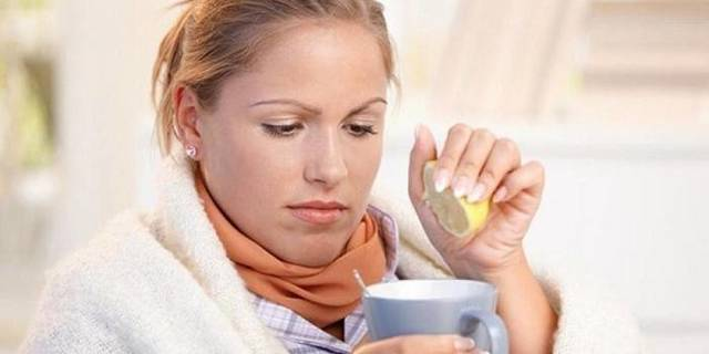 Что делать при кашле в домашних условиях, лечение народными средствами