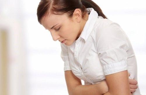 Признаки гепатита С у женщин: симптоматика, методы лечения