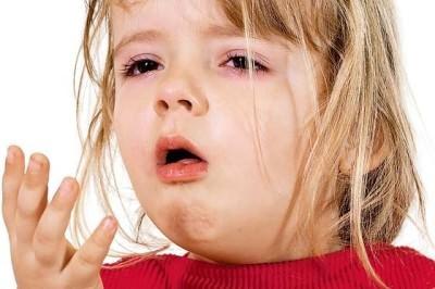 Что делать, если начинается кашель, описание причин и способов лечения