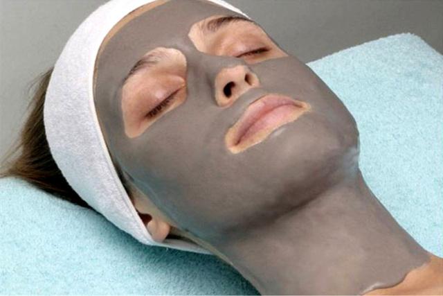 Как восстановить овал лица (упражнения для подтяжки кожи)