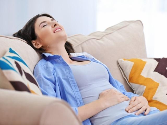 Внематочная беременность, признаки на ранних сроках