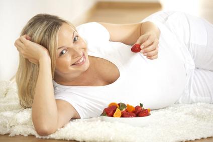 Причины токсикоза при беременности и способы с ним справиться