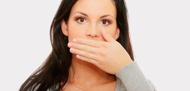 Частое мочеиспускание у женщин без боли: симптомы и лечение