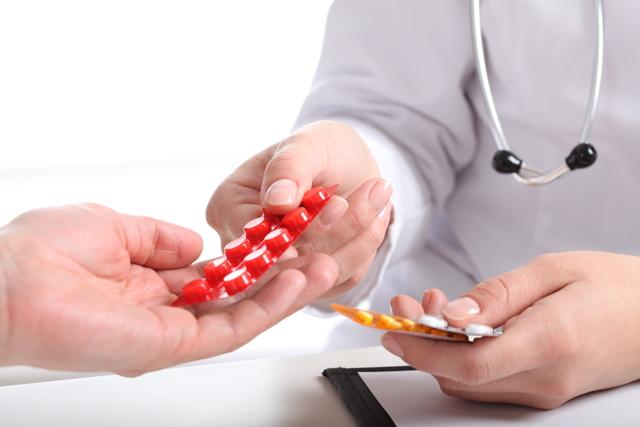 Пиелонефрит у женщин: симптомы и лечение