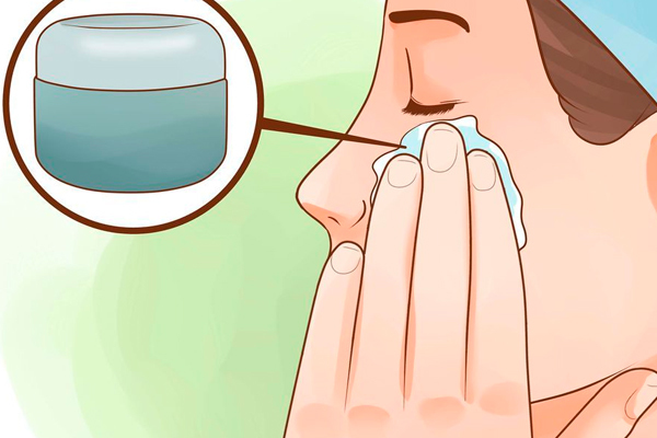 Чем можно мазать шрамы после ветрянки, как избежать рубцов