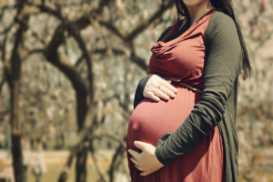 Причины и последствия многоводия при беременности