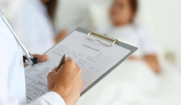 Бульбит двенадцатиперстной кишки: клиническая картина и лечение