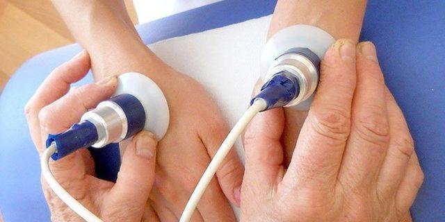 Артроз пальцев рук, симптомы и лечение