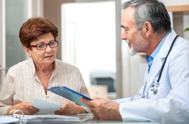 Чем лечить артроз плечевого сустава
