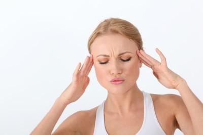 Гормональный сбой у женщин - симптомы признаки